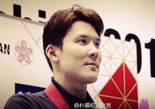 网上怎么赌钱-朴泰桓强势夺亚锦赛200自冠军_打破孙杨4年前记载