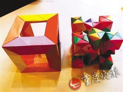 折纸气球大全步骤图解
