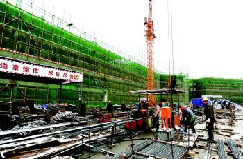 胡庄海达行知教师工作小学啦139个招聘学校等泰州市岗位济宁图片