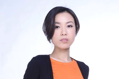 师事务所之一,而魏娜也凭借在建筑设计上的独特见解和成就成为北京最