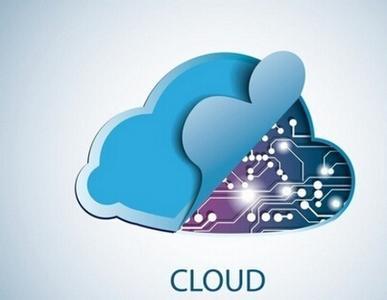 重庆首次云计算大数据领域评选活动启动
