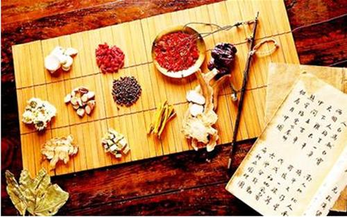 《中国的中医药》白皮书上午发布 中医药受国际关注,火炬之光2异域人加点
