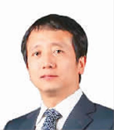 2013年韩国人均gdp_楼盘入住率仅1/10左右产业发展缓慢