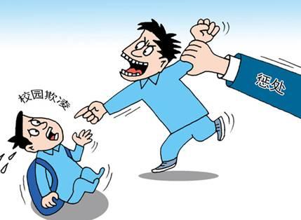 动漫 卡通 漫画 设计 矢量 矢量图 素材 头像 429_314