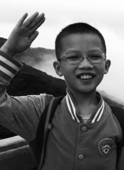 武汉诗歌小学生首届擂台赛3作文小学生分钟图片