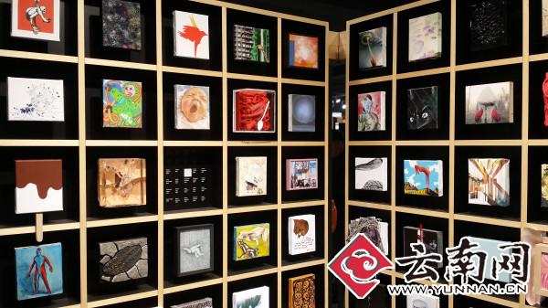 学校将继续立足云南多民族聚居的艺术创作资源