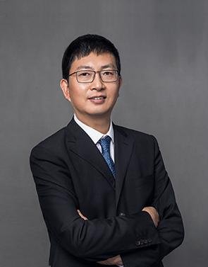 vipjr数学教学研究院院长金荣生:从简单开始