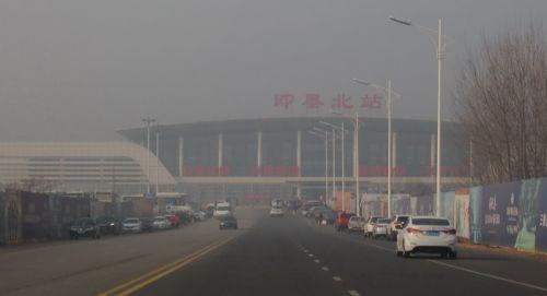 淄博离济南距离 燃气灶离燃气管距离图 车位线离墙的距离标准
