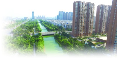 亳州经济总量有多少_亳州海洋馆里有什么鱼