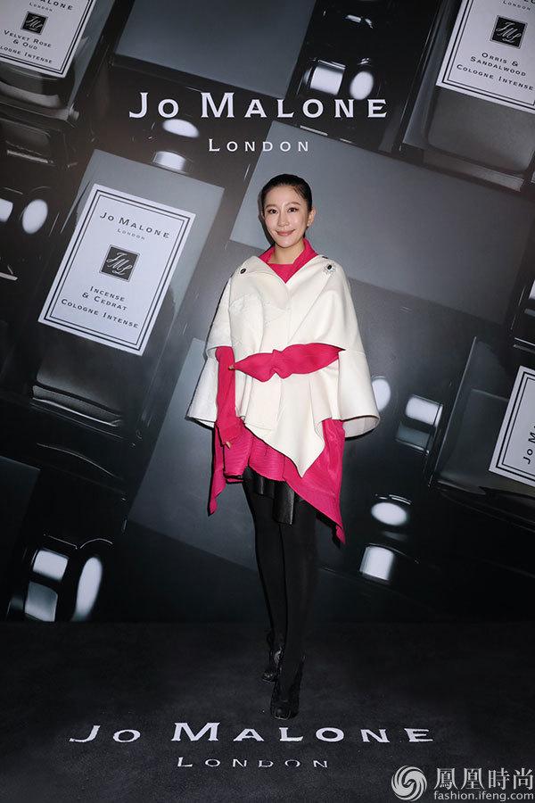 国际超模裴蓓,王诗晴,纪焕搏,赵磊,纪凌尘,著名设计师万宝宝,兰玉