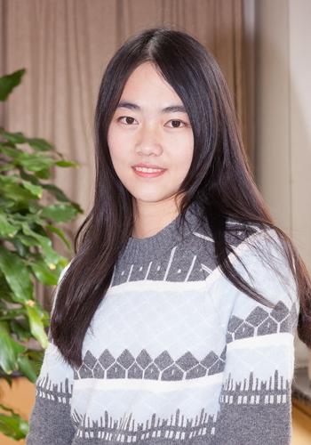 赴中国青年报第一期研修班学习心得