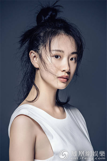 李梦新戏对王千源芳心暗许 遭到姐姐刘诗诗反对