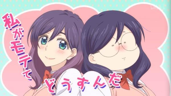 讲侵犯障碍的日剧要漫画,这次是关于BL漫画家恋爱少女播出图片