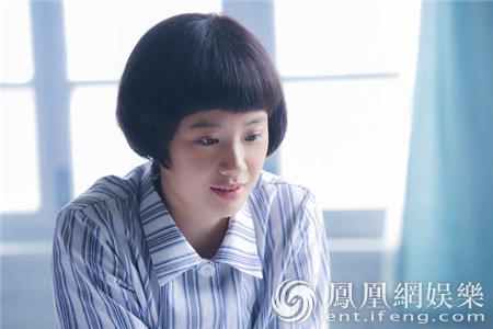 《黎明决战》热播 小花李梦与刘诗诗上演姐妹冷战