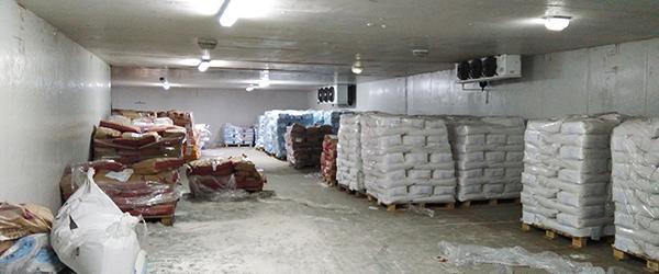 上海网红面包店深夜发声明:承认部分面粉过期 - 天在上头 - 我的信息博客