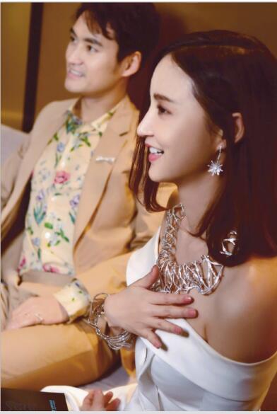 http://www.jindafengzhubao.com/zhubaoxingye/26053.html