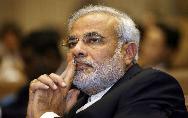 印度专家:特朗普带给印度一个很大问题