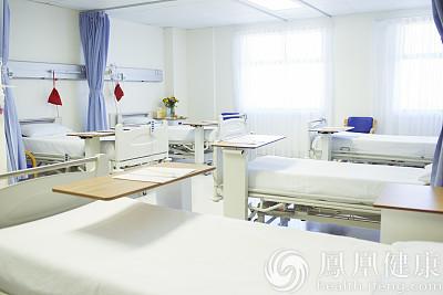 """三级医院均须""""入联""""开建8类专科医联体"""