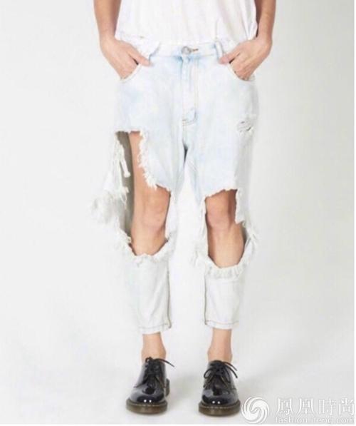 范冰冰瘦成了小胳膊小腿_和180超模撞衫也没在怕的