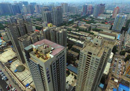 """""""经查,该单位拟将1号楼楼顶改建成房屋,目前部分轻钢结构已安装,建筑"""