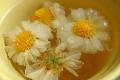 夏季油脂多 喝这6种茶饮