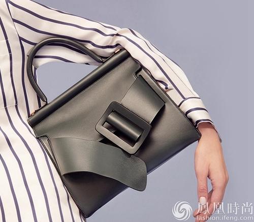 千元预算也能买到媲美Delvaux的包包,这可不是说梦话