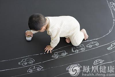 幼儿动商教育匮乏引关注 肥胖近视等问题日益严重