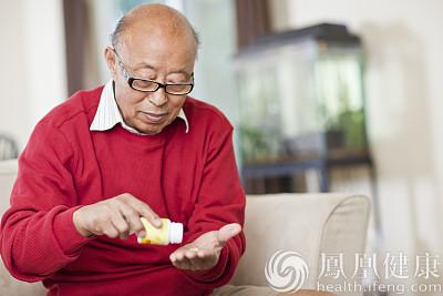 六味地黄丸的副作用要小心 勿长期服用