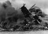 假设历史•日本不偷袭珍珠港 美国会参战吗?