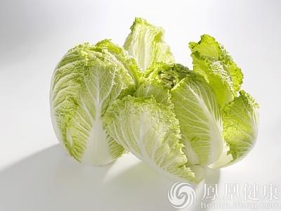 """""""蔬菜之王""""连吃三天扫清五脏毒"""
