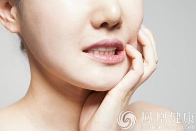 今天是全国爱牙日 这些护牙常识你真的了解吗?