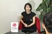 专访西安砂之船商业管理有限公司总经理刘爱华