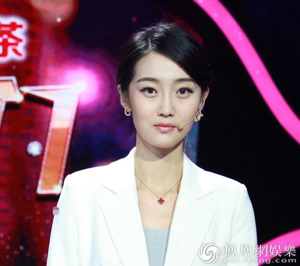 《爱情找对门》大数据分析 章子怡比刘涛更幸福?