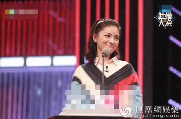 《吐槽大会》第二季周日开播 吴宗宪谈周杰伦