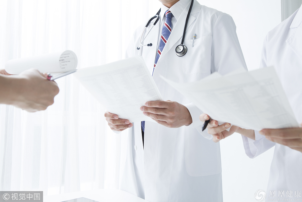 首届上海医改十大创新举措评选揭晓,将在全市推广服务患者