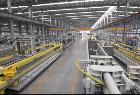 14家企业入选2017年河南省工业品牌培育示范企业