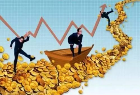 河南证监局:对贫困地区企业上市和融资给予奖励扶持
