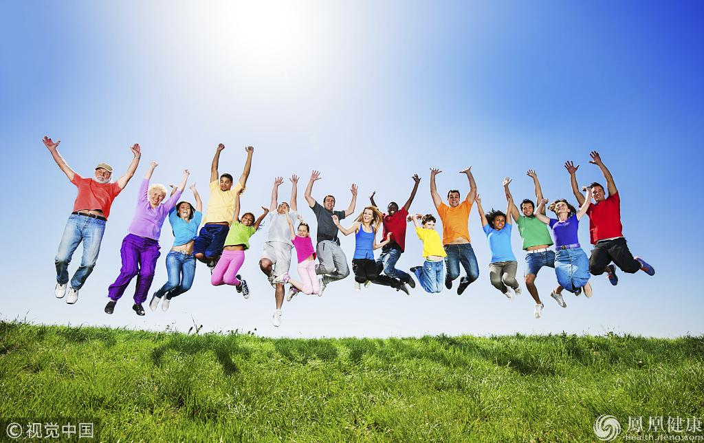 研究:86%青少年体内含双酚A 或引发多种癌症