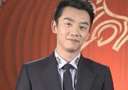 郑恺推荐面食
