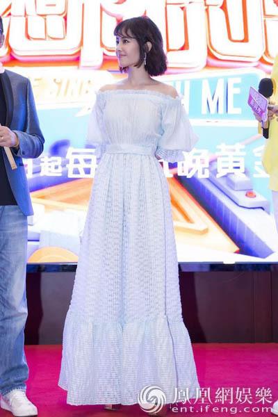 《我想和你唱3》将回归 蔡依林王源莫文蔚和你一起唱