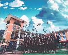 2018河南高校新增169个本科、330个专?#35889;?#19994;