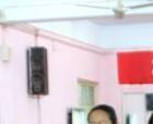 """渑池县文广新局打造""""文化惠民 党员先行""""党建文化工作品牌"""