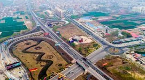 雄安将新增为服务贸易创新发展试点地区