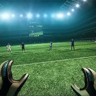 人工智能预测世界杯的技术原理