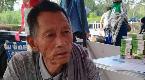 中国电信廊坊霸州分公司员工帮助走失老人寻亲记