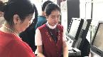 """石家庄机场暑运服务升级 乘机""""通关""""攻略请查收"""