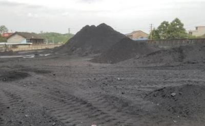 湖南牛马司矿业环保整改不落实遭顶格处罚200万
