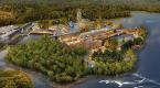 7月16日园博会正式对公众开放 河北又将惊艳世界!