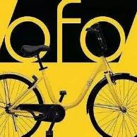ofo市场收缩 单车业务关停