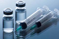 河北等30省份回应问题疫苗流向 公安纪检等部门介入